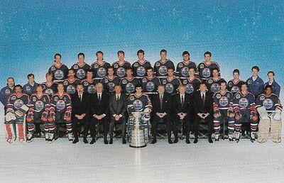 1990-91 Oilers.jpg