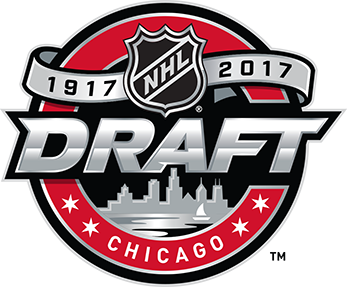 2017 NHL Entry Draft