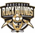 Bancroft Rockhounds.png