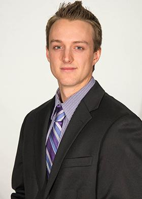 Cory Haverstick
