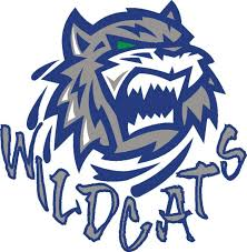 Drayton Valley Wildcats