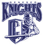 Geneseo Ice Knights.jpg