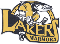 Marmora Lakers