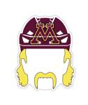 Minnesota Mullets.png