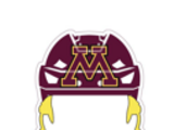 Minnesota Mullets