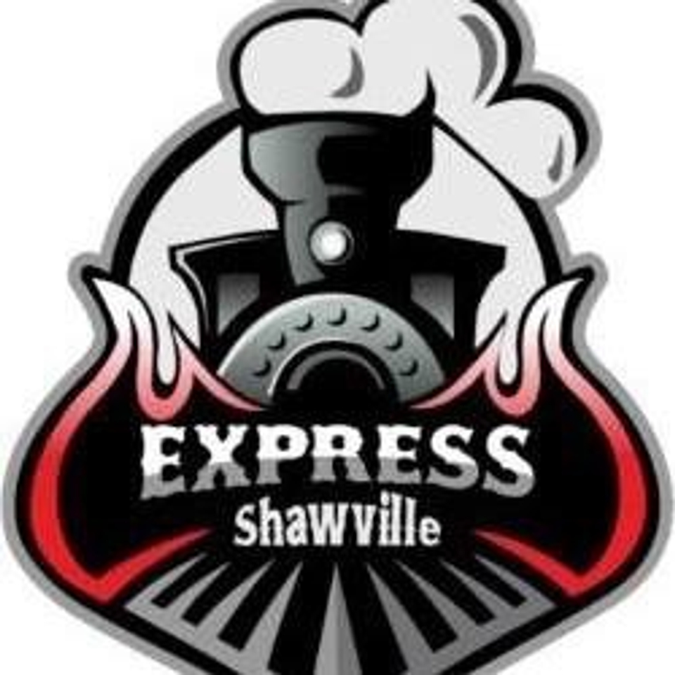 Shawville Express