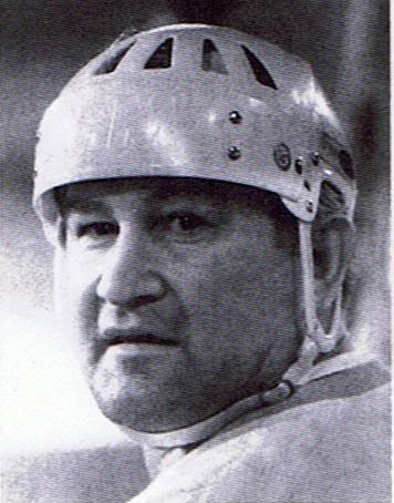 Yuri Krylov