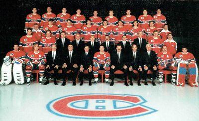 1991-92 Canadiens.jpg