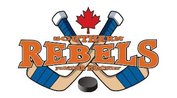 Assiniboia Southern Rebels
