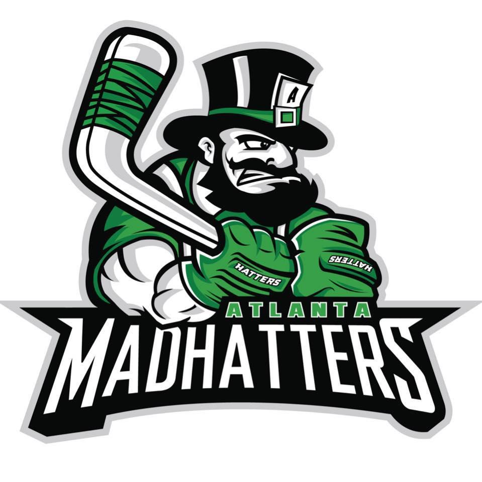 Atlanta Mad Hatters