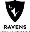 Carleton ravens 2013 words.jpg