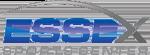 Essex Sports Center