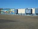 Fultonvale Arena