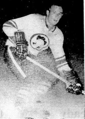 Murray Klein