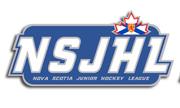 NSJHL logo 2018.png