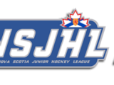 2020-21 NSJHL season