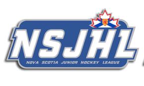 2019-20 NSJHL season