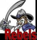 Norfolk Rebels