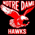 Notre Dame Hawks.jpg