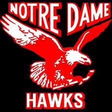 Notre Dame Hawks