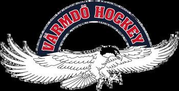 Värmdö HC logo.png