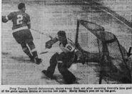 1939-Jan1-Young goal