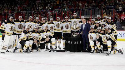 2018-19 Bruins.jpg