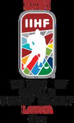 2021 IIHF World Championship logo (2).webp
