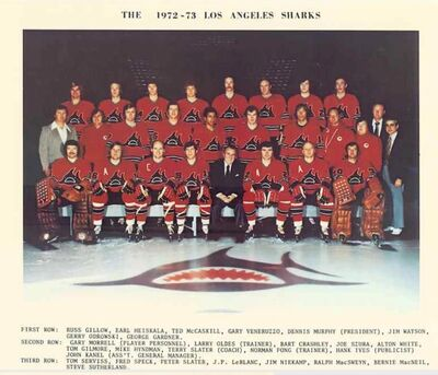 72-73 LA Sharks.jpg