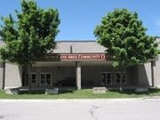Arthur & Area Community Centre.jpg