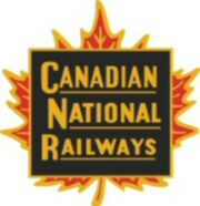 Canadian National Railways herald.jpg