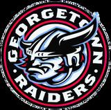 Georgetown Raiders.png