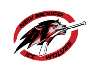 New Mexico Ice Wolves.png