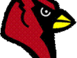 River Heights Cardinals