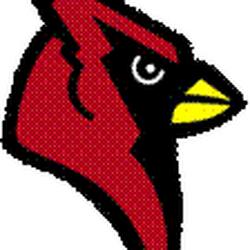 River Heights Cardinals