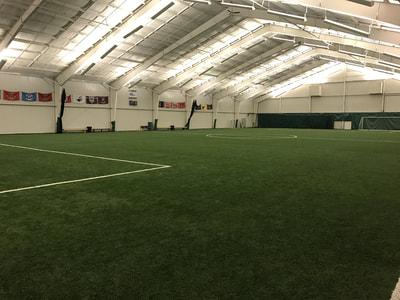 Tonawanda Sports Center