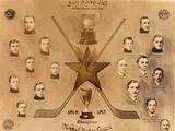 1914-15 MtlHL