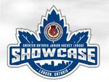 2016-17 GOJHL Season