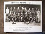 New York Rovers