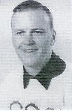 Bill Cleary