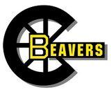 Carman Beavers.jpg