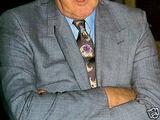 Cliff Fletcher