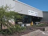 Lebrun Recreation Centre