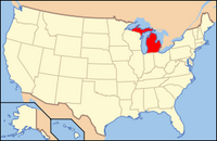 Map of USA MI.png