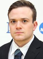 Michael Gudmandson