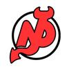 North Delta Devils.png
