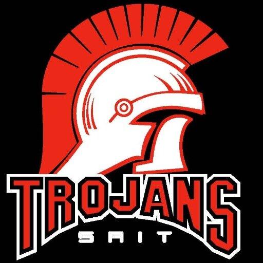 SAIT Trojans women's ice hockey