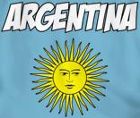 Argentina women's national ice hockey team