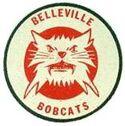 Belleville Bobcats.JPG