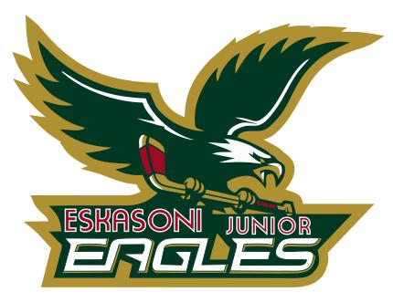 Eskasoni Eagles
